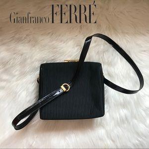 Gianfranco Ferre